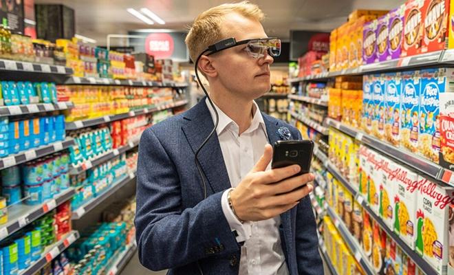 Alışverişte akıllı telefon kullanmak pahalıya patlayabilir?