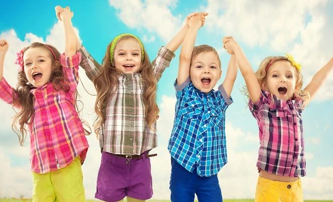 Çocukların coronavirüse yakalanma olasılığı ne kadar?
