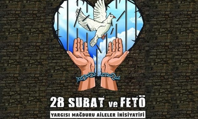Emniyet-JİTEM-Yargı mağdurlarının dramı devam ediyor