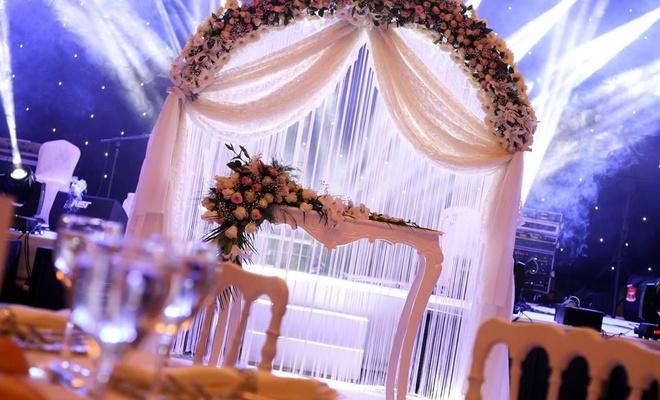 Düğünler serbest mi? Düğün salonları ne zaman açılacak?