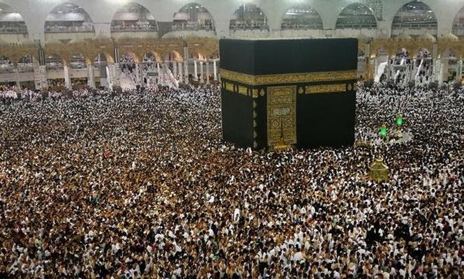 İslam Ümmetinin yaşadığı değişim