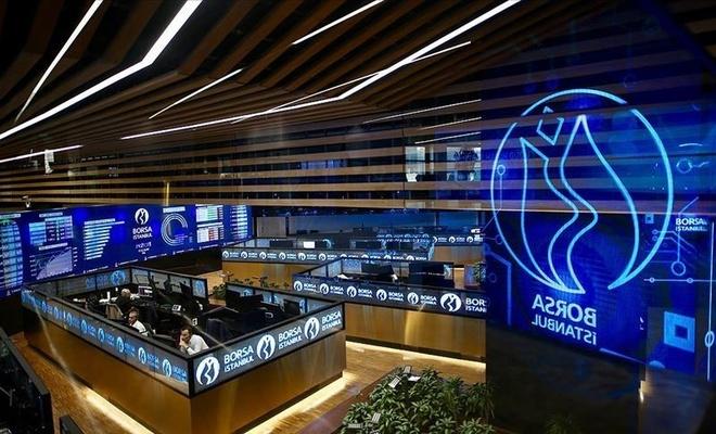 Borsa İstanbul'un yüzde 10'u  ve İstinye Park Katar'a satıldı
