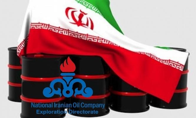İran: ABD blöf yapıyor