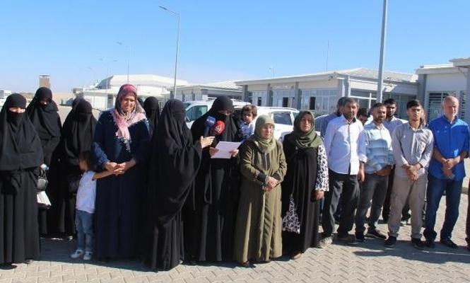 28 Şubat sürecindeki siyasi yargı kararları iptal edilmeli