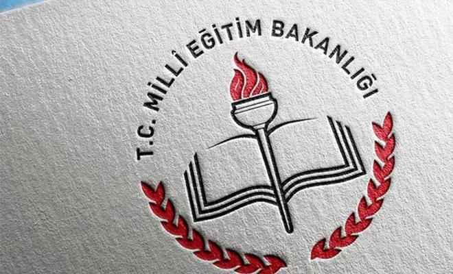 MEB, Anadolu Liselerinin kontenjanında 58 bin artış yaptı