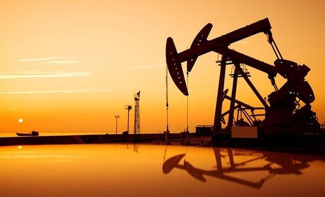 Petrol fiyatları ne kadar oldu?