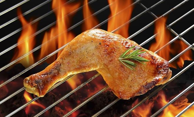 Et ve Süt Kurumu, mangallık tavuk satışına başladı