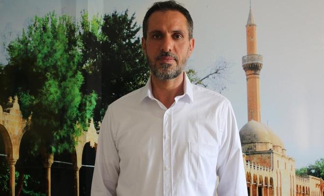 """İlahiyatçı Baytar: """"Kur'an-ı Kerimi yaşayabilmenin yolu öğrenmekten geçer"""""""