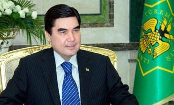 Türkmen liderin öldüğü söylentilerini dağıtanlar tutuklanmaya başladı