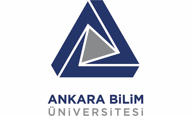 Ankara Bilim Üniversitesi Öğretim Görevlisi ve Öğretim Üyesi alım ilanı