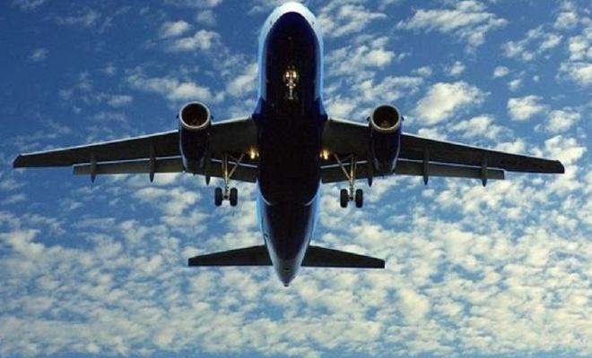 Pakistan Kovid-19 nedeniyle kapattığı uçuşlara izin