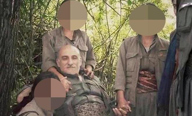 YPG'ye silah veren Pentagon'dan YPG raporu: YPG çocukları zorla silah altına alıyor