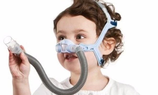 Oksijen Tüpü, Buhar Makinesi ve Astım Spreyi Orucu Bozar mı?
