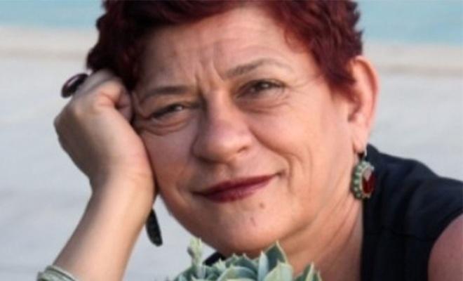 Başörtüsüne Hakaret Eden Cumhuriyet Yazarı Cezasız Kalmadı