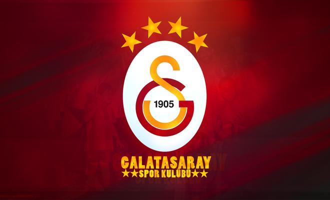 Galatasaray'da bir koronavirüs vakası daha