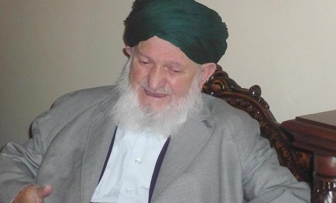 Erzurum'un manevi değeri İsmail Fakirullah Hoca vefat etti