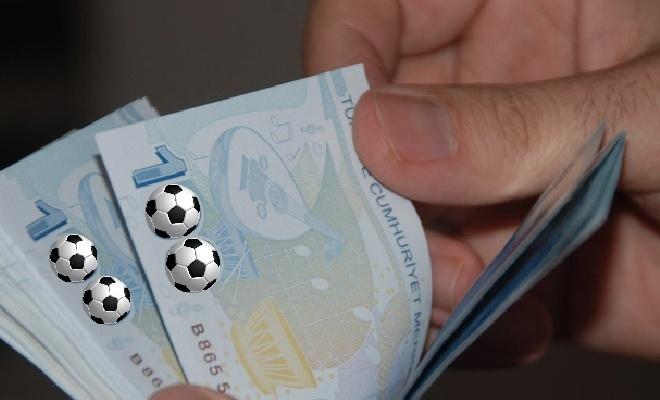 Futbolcular artık daha fazla verecek