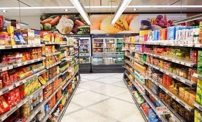 Bu şehirde marketler indirim kampanyası yapmayacak