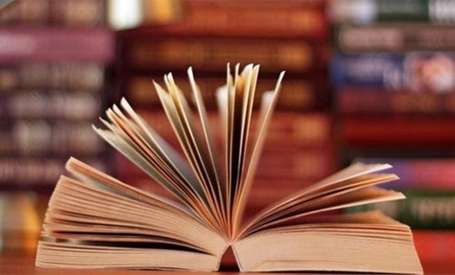Kitap okuyanlar ödüllendirildi