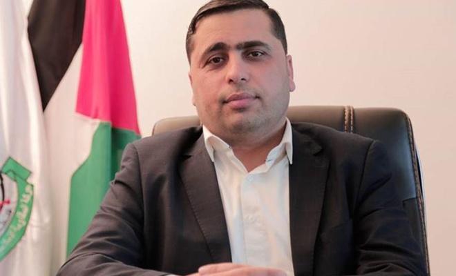 Hamas: İşgal çetesi üç Filistinli genci hiçbir gerekçe olmadan şehid etti