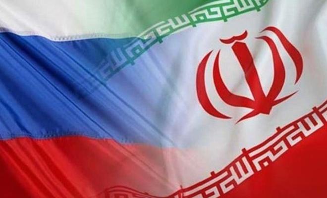 İngiltere, Almanya ve Fransa'dan flaş İran açıklaması