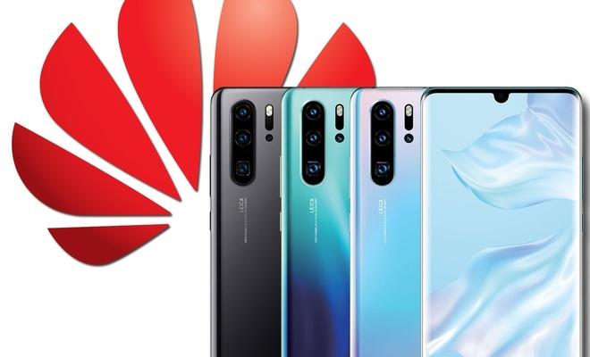 Huawei yeni modellerde açık kaynak kodlu yazılım kullanacak