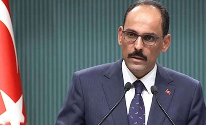 Turkey condemns Tunisian president's decision to dismiss government
