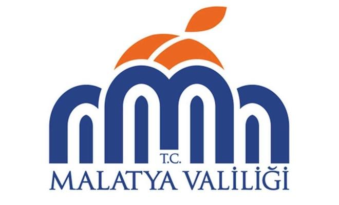 Malatya'da Acil Toplanma Alanları belirlendi