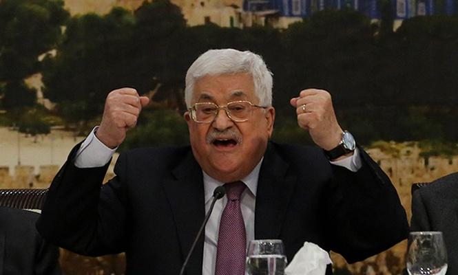 Abbas`ın Hamas`a karşı histerik tutum sergilemesinin nedenleri