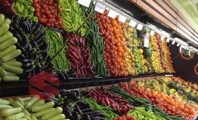 Ucuz meyve sebze böyle satılacak! İşte detaylar