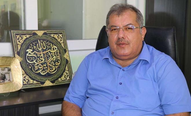 İslam ve değerlerinin hedef alınmasına tepki