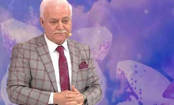 Erdoğan görev süresini uzattı!
