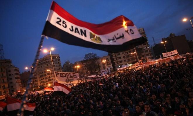 Devrimin 9. yılında Mısır: Kazanımlar, kayıplar (Sesli anlatım)