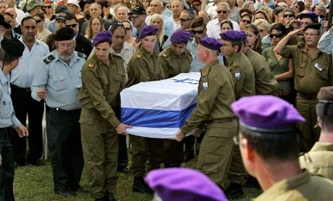 Hamas neden öldürdüğü askerlerin cesetlerini yayınlamıyor?