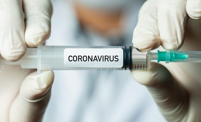Koronavirüs aşısında 15 kural!