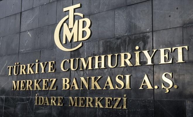 Merkez Bankası yabancı para zorunlu karşılık oranını artırdı