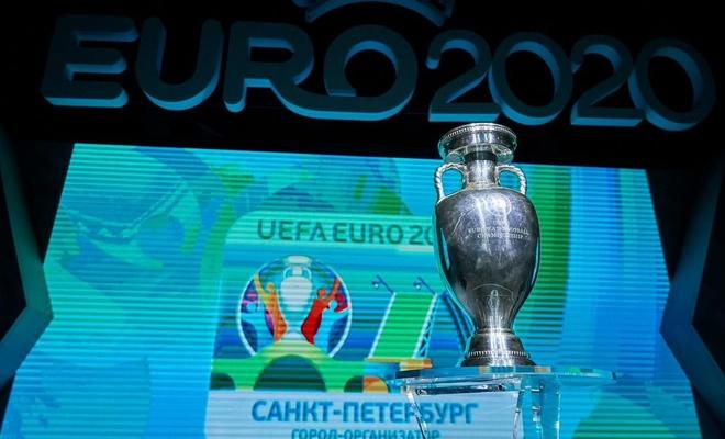 EURO 2020 grup aşamasının 'en'leri