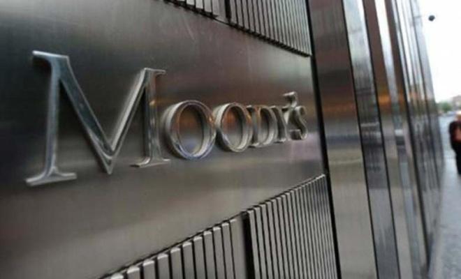 Moody's'den Türkiye ekonomisi ile ilgili olumlu açıklama