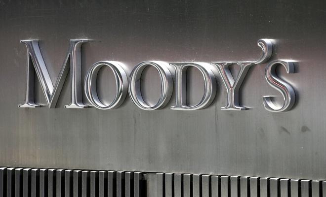 Moody's'ten İslami bankacılık açıklaması