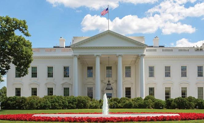 Beyaz Saray`dan FETÖ açıklaması