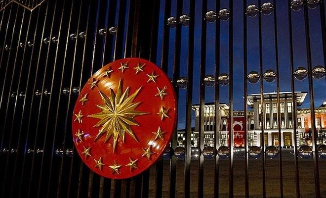 Cumhurbaşkanlığı duyurdu: Türkiye, yeni bütçe sistemine geçiyor