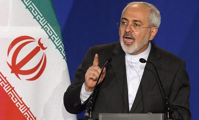 İran'dan Boris Johnson'a tebrik ve uyarı