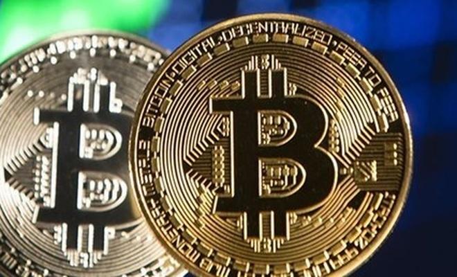 Dark web'deki kağıt para Bitcoin'in 800 katı