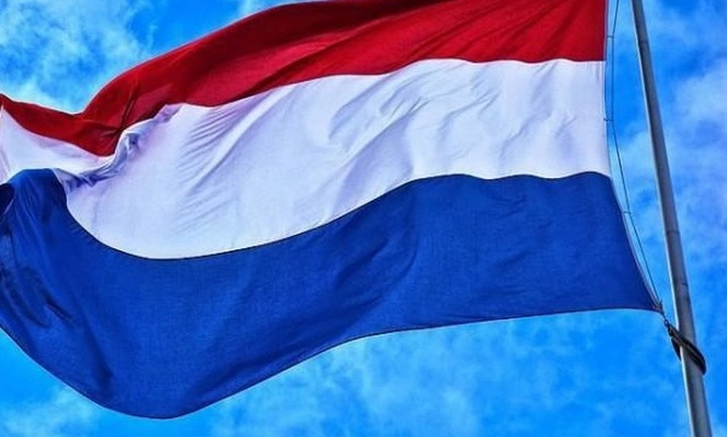 Türkiye`den Hollanda açıklaması