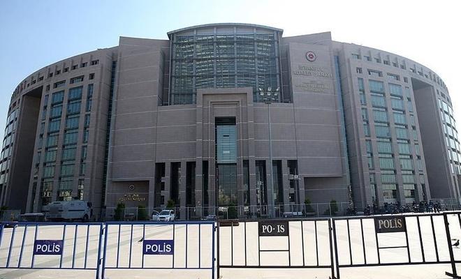 FETÖ'nün üniversite yapılanmasına operasyon: 76 gözaltı kararı