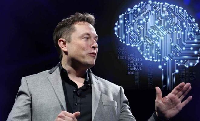 Beyni bilgisayara bağlayan şirkete 205 milyon dolar yatırım