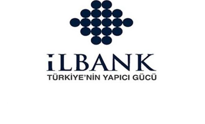 İller Bankasının 30 milyar liraya çıkarıldı