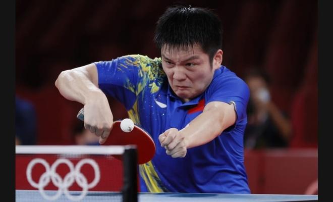 Tokyo Olimpiyatlarında en çok madalya kazanan ülke
