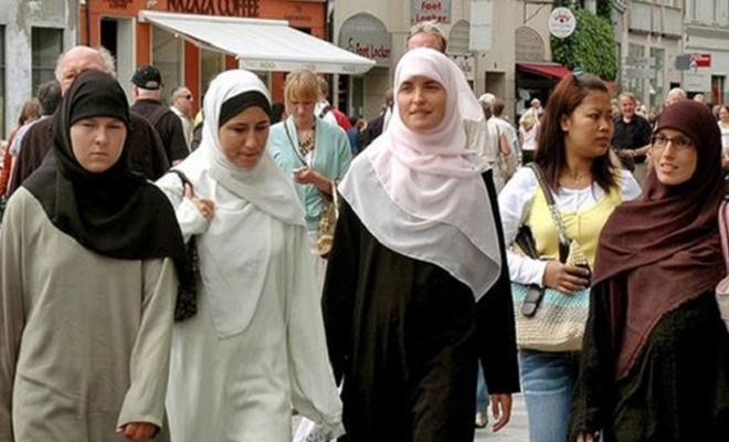 Küba'da kadınların İslâm'a olan ilgisi artıyor