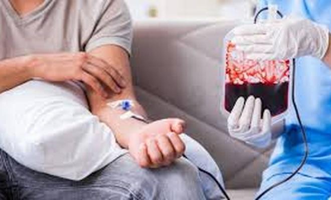 İyileşen Covid-19 hastalarının kanı yeni hastaları iyileştirebilir mi?